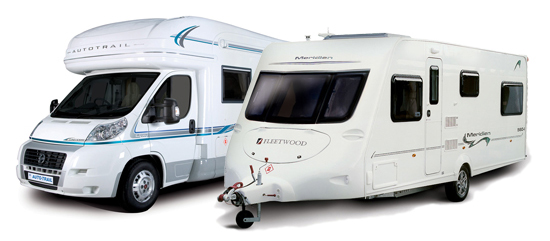 caravan-and-motorhome