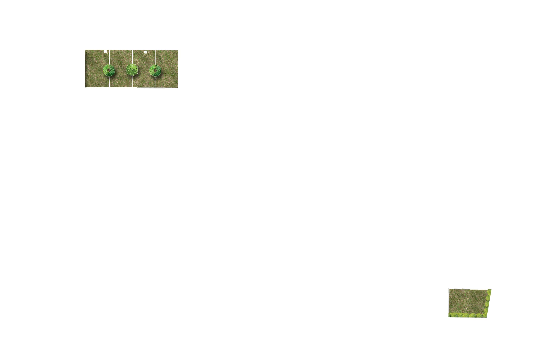 settore-1x