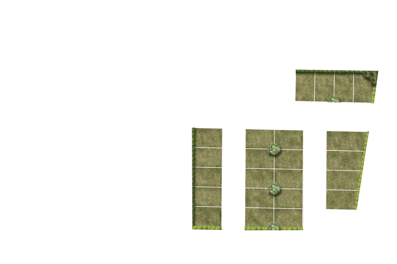settore-4